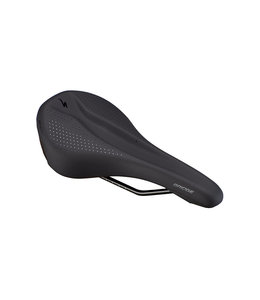 Specialized Specialized Saddle Bridge Sport 155 Black