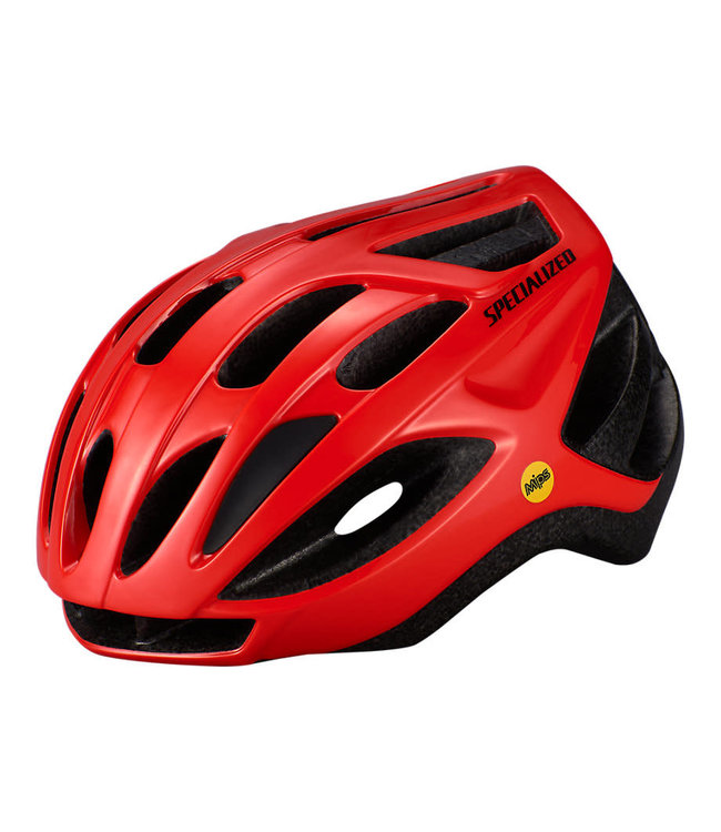 Specialized Specialized Helmet Align MiPS Rocket Red M/L