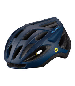 Specialized Specialized Helmet Align Cast Blue Mips SM/MED