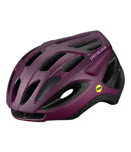 Specialized Specialized Helmet Align Mips Cast Berry SM/MED