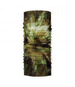 Buff Buff Coolnet Diode Moss UV+