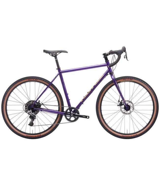 Kona Kona MY20 Rove ST Purple 56cm