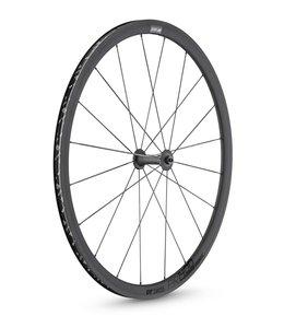 DT Swiss DT Swiss Wheel PR1400 OXiC 32 Deep Dicut Rimbrake QR FRONT