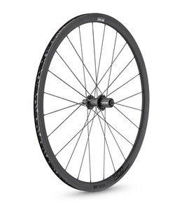 DT Swiss DT Swiss Wheel PR1400 OXiC 32 Deep Dicut Rimbrake QR REAR