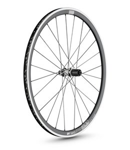 DT Swiss DT Swiss Wheel PR1600 Spline 32 Rimbrake 130 QR REAR