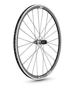 DT Swiss DT Swiss Wheel PR1600 Spline 32 Rimbrake 130 QR REAR