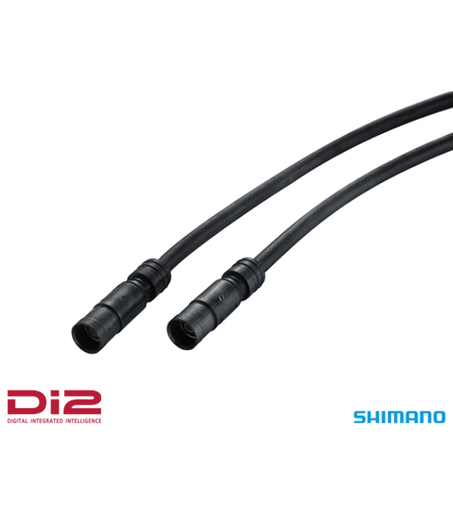 Shimano Shimano Di2 Electric Wire EW-SD50 1000mm
