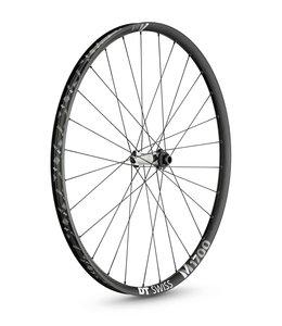 DT Swiss DT Swiss Wheel M1700 Spline 29 15110 30wd CL Front