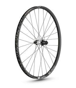 DT Swiss DT Swiss Wheel M1700 Spline 29 12148 30wd CL Rear