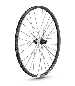 DT Swiss Wheel M1700 Spline 29 12148 30wd CL Rear