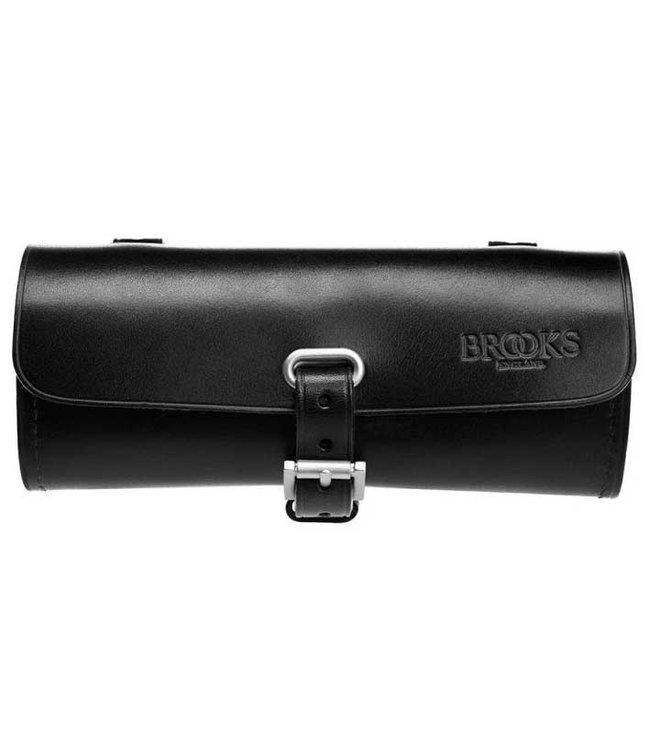 Brooks Brooks Challenge Bag Small Black