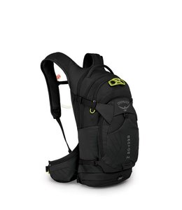 Osprey Osprey Raptor 14 Hydration Pack 14l Black