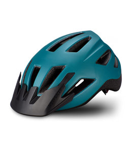 Specialized Specialized Helmet Shuffle Dusty Turquoise Youth SB