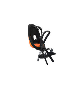 Thule Yepp Nexxt Mini Orange