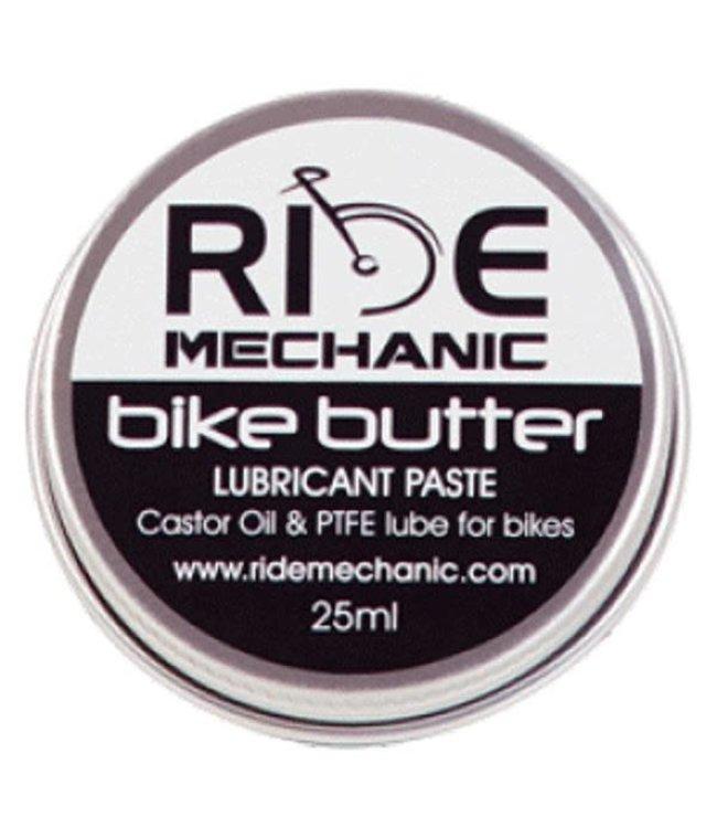 Ride Mechanic Ride Mechanic Bike butter 25 Ml