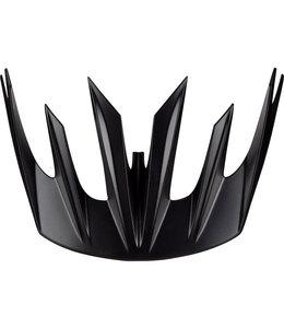Specialized Specialized Helmet Visor Sierra/Flash Black