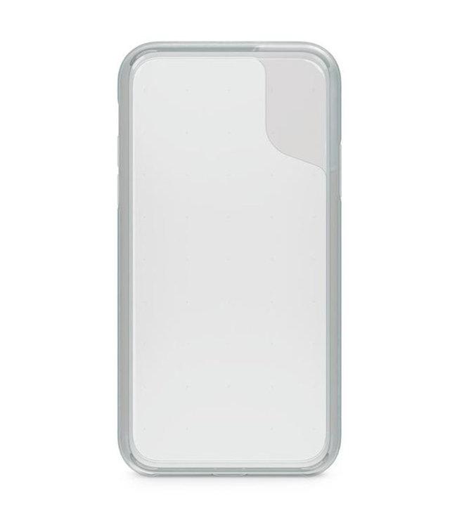 Quad Lock Quad Lock iPhone XR Poncho