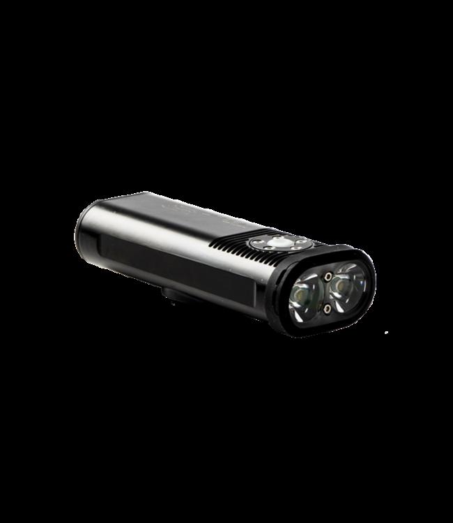 Gloworm Gloworm Lightset CX 1200 Lumens