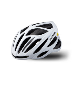 Specialized Specialized Helmet Echelon II MIPS White Small