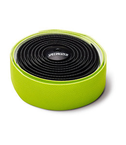 Specialized Specialized S-Wrap HD Bar Tape Hyper Green/Black