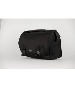 Brompton Brompton Metro L Bag Black