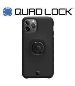 Quad Lock Quad Lock Case iPhone 11 Pro Max