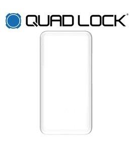 Quad Lock Poncho iPhone 11 Max