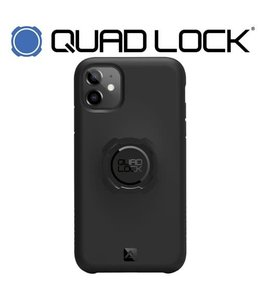 Quad Lock Quad Lock Case iPhone 11