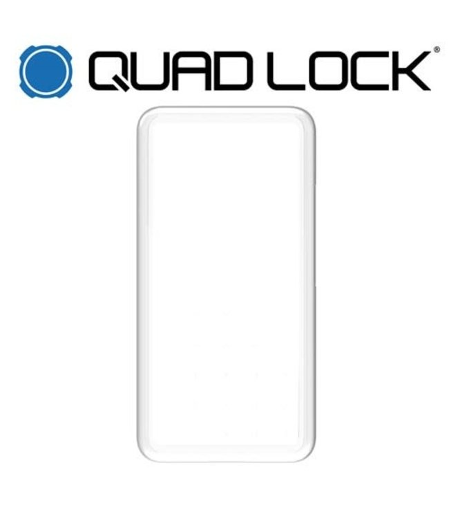 Quad Lock Quad Lock Poncho iPhone 11