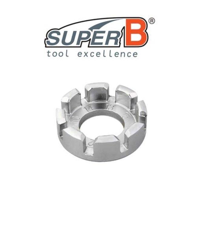 SuperB SuperB O Spoke Wrench