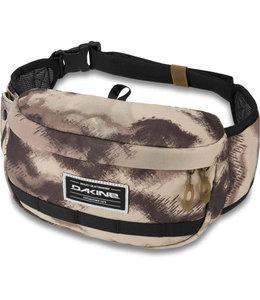 Dakine Waist Bag Hot Laps Ashcroft Camo 2L