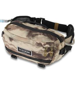 Dakine Dakine Waist Bag Hot Laps Ashcroft Camo 5L