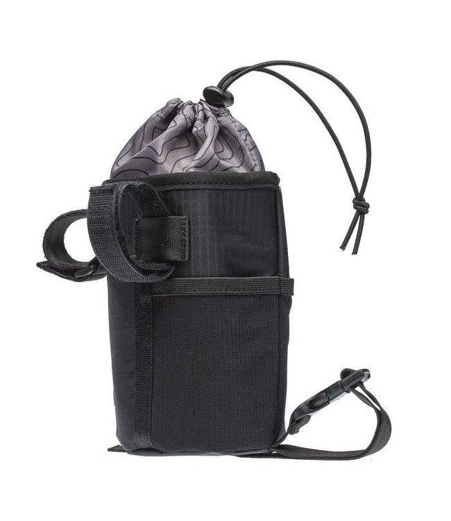 Blackburn Blackburn Bag Outpost CarryAll