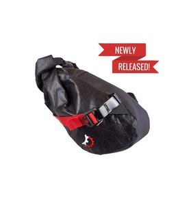 Revelate Designs Revelate Designs Shrew Seatpack