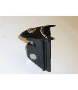 Specialized Specialized MY13 Ruby S-Works Elite Seatpost Bolt Cover and Wedge