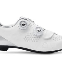 Specialized Specialized Shoes Torch 3.0 Road Womens White 38