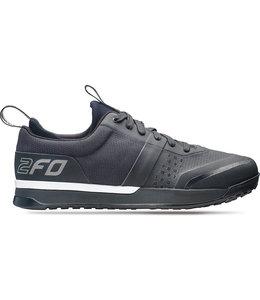 Specialized Specialized Shoe 2FO Flat 1.0 Black 43