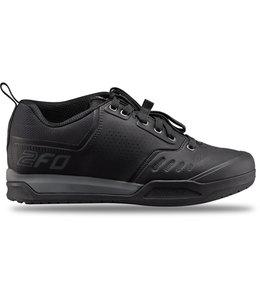Specialized Specialized 2FO 2.0 Cliplite MTB Shoe Black 43