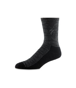 Specialized Specialized Sock Techno Mtb Tall Large