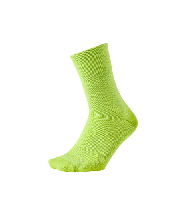 Specialized Specialized Sock Soft Air Reflective Tall