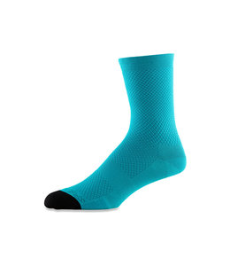 Specialized Specialized Sock Hydrogen Vent Tall Aqua