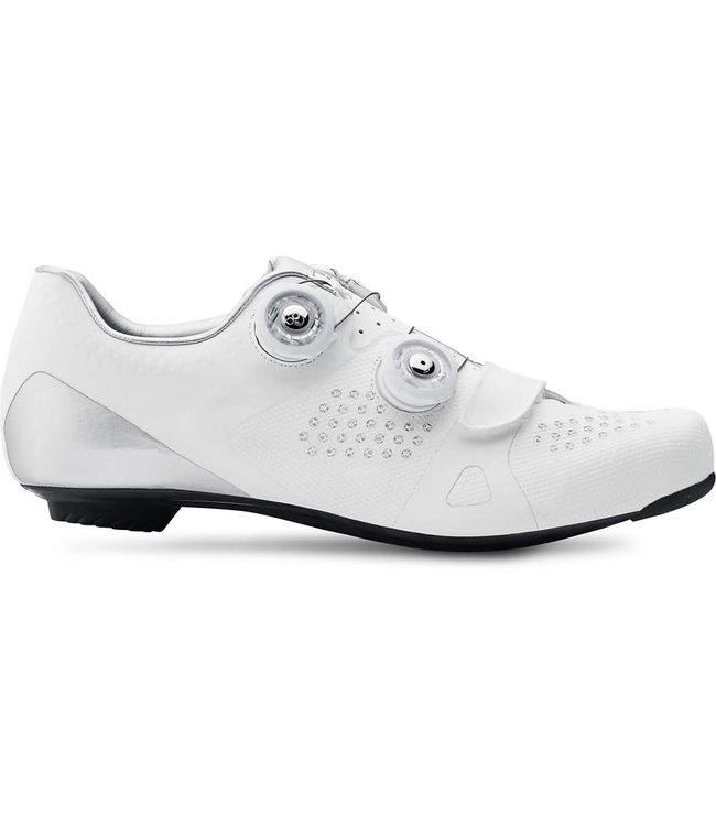 Specialized Specialized Shoe Torch 3.0 Road Women's White 38