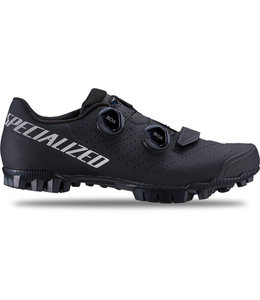 Specialized Specialized Recon 3.0 MTB Shoe Black