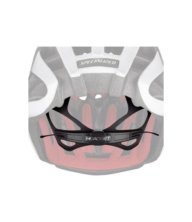 Specialized Headset SL Retention Echelon Large