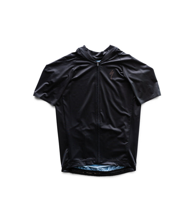 Specialized Specialized SL Air Jersey SS Black