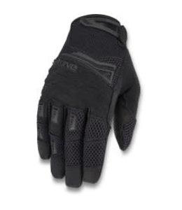 Dakine Dakine Gloves Cross-X Black Small