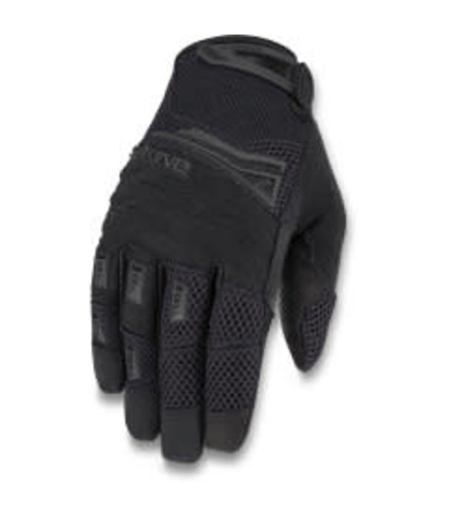 Dakine Dakine Gloves Cross-X Black Extra extra Large (XXL)