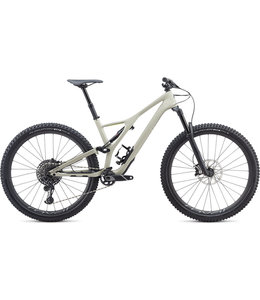 Specialized Specialized Stumpjumper Men Expert Carbon 29 East Sierras Charcoal Hyper