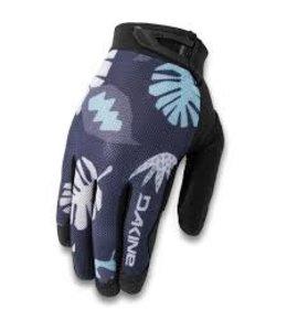 Dakine Glove Aura Abstract Palm