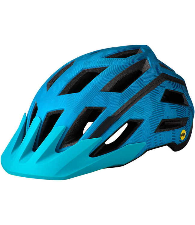 Specialized Specialized Helmet Tactic 3 MIPS Aqua Terrain Medium